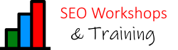 SEO Workshops and Training